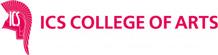 ICS COLLEGE OF ARTS インテリアデザインの専門学校 ICSカレッジオブアーツ