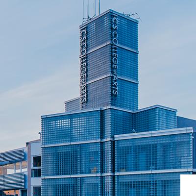 02 学内工房 Factory
