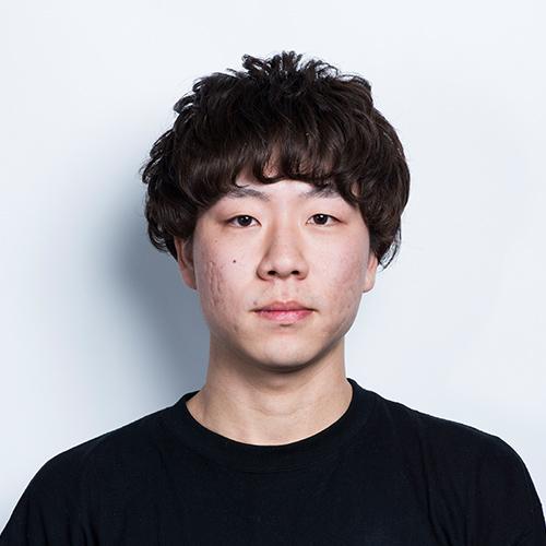 佐々木 雄介
