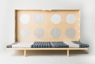インテリア造形・家具2