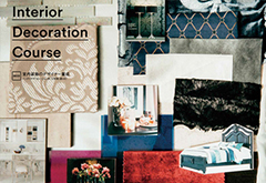 Interior Decoration Course