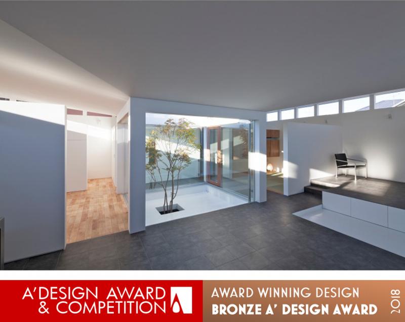 学校関係者の活躍 宮原輝夫先生が「A' Design Award & Competition ...