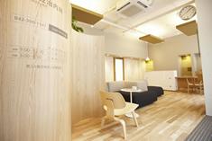 yamamura_photo01.jpg